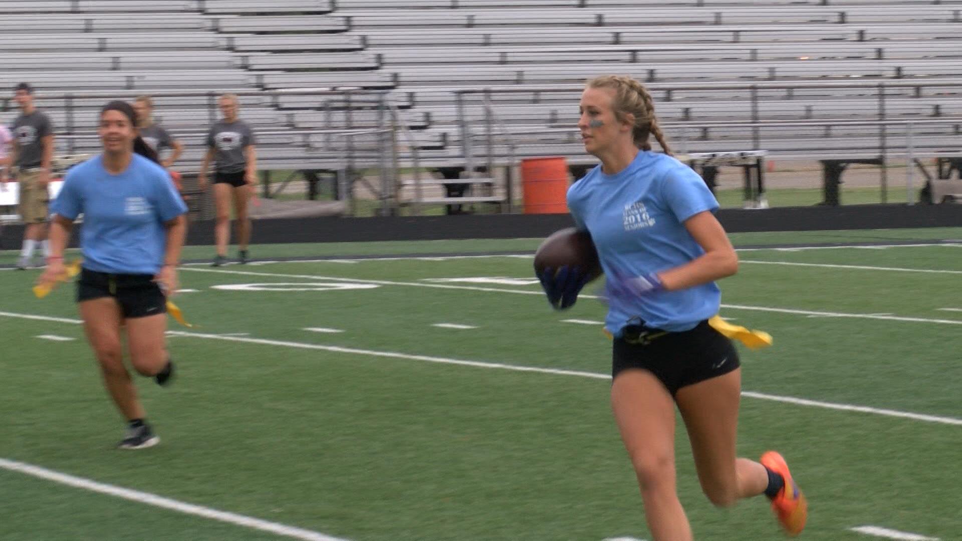 Hannah Heinz (football 2)_1463451984039.jpg