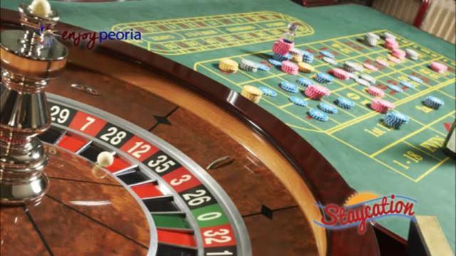 Paradice casino employment lucky creek casino download