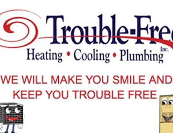 Professional Advice_ Water Filtration from Trouble Free Inc._2826239195533495032