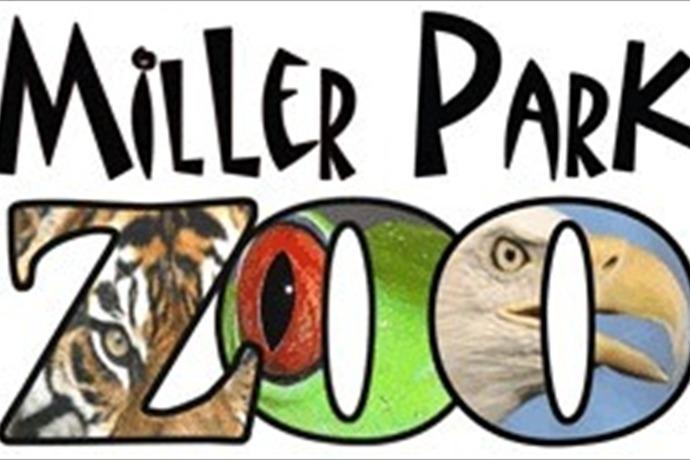 Miller Park Zoo_7631435602425497003