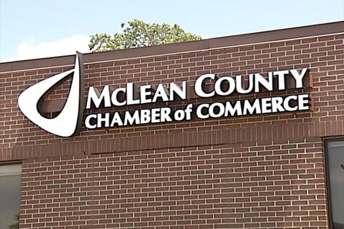 Mclean County Chamber of Commerce_5221545747656230100