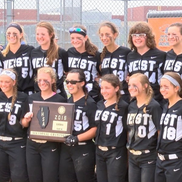 Normal West SB wins sectional_1465084704086.jpg