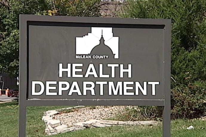 Mclean County Health Department_4425221200410198485