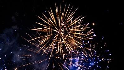 fireworks-jpg_20150704143002-159532