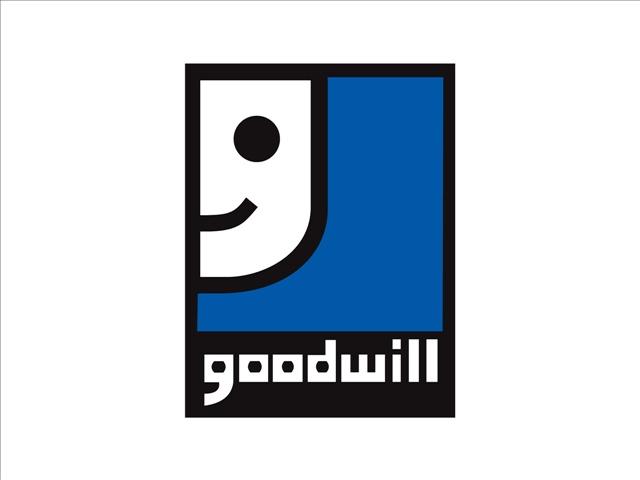 goodwill_1439988725678.jpg