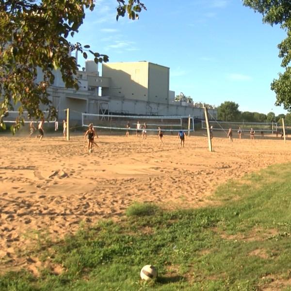 ICC sand volleyball 1_1468628101859.jpg