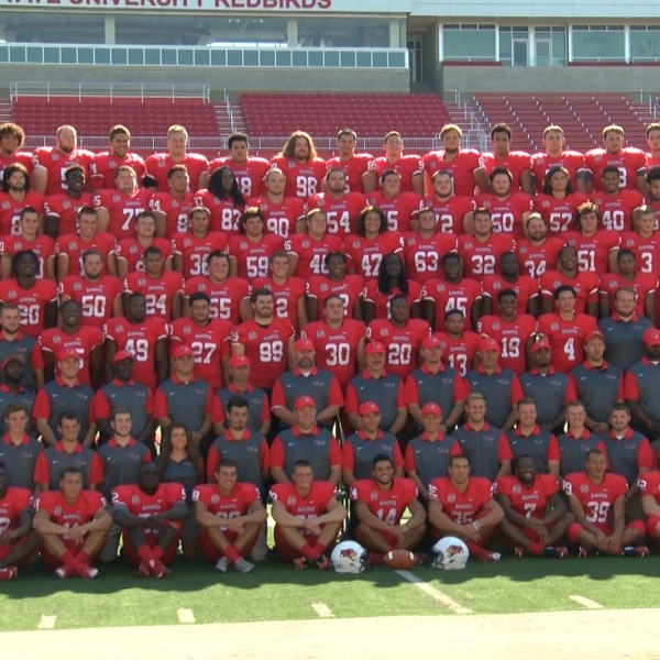 ISU football team photo_1470890748321.jpg