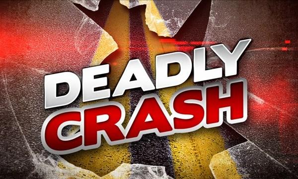 deadly crash_1470145433645.jpg