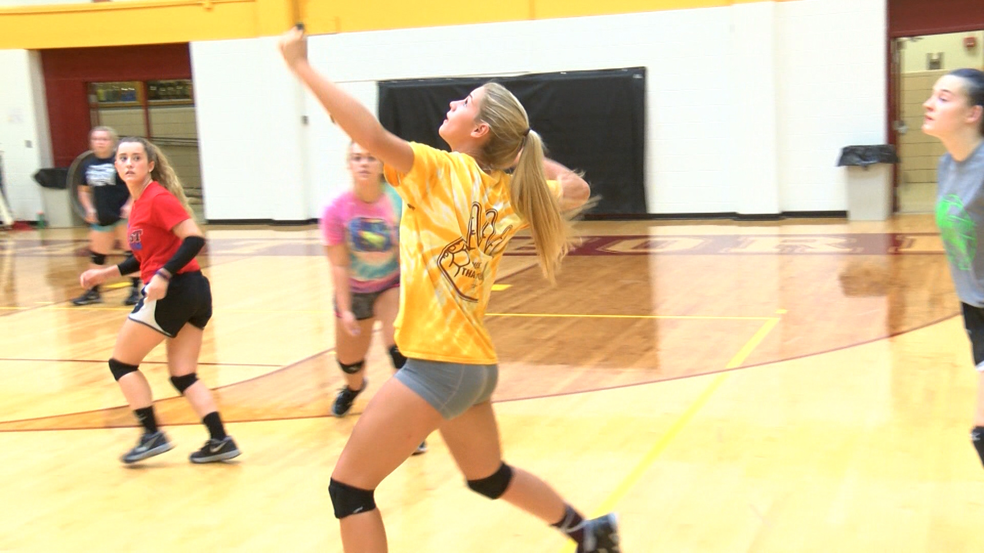 Ashley Emert (volleyball)_1474512056773.jpg