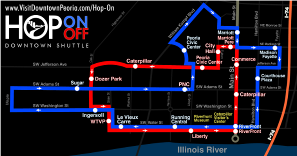 HOP ON MAP_1474927918193.PNG