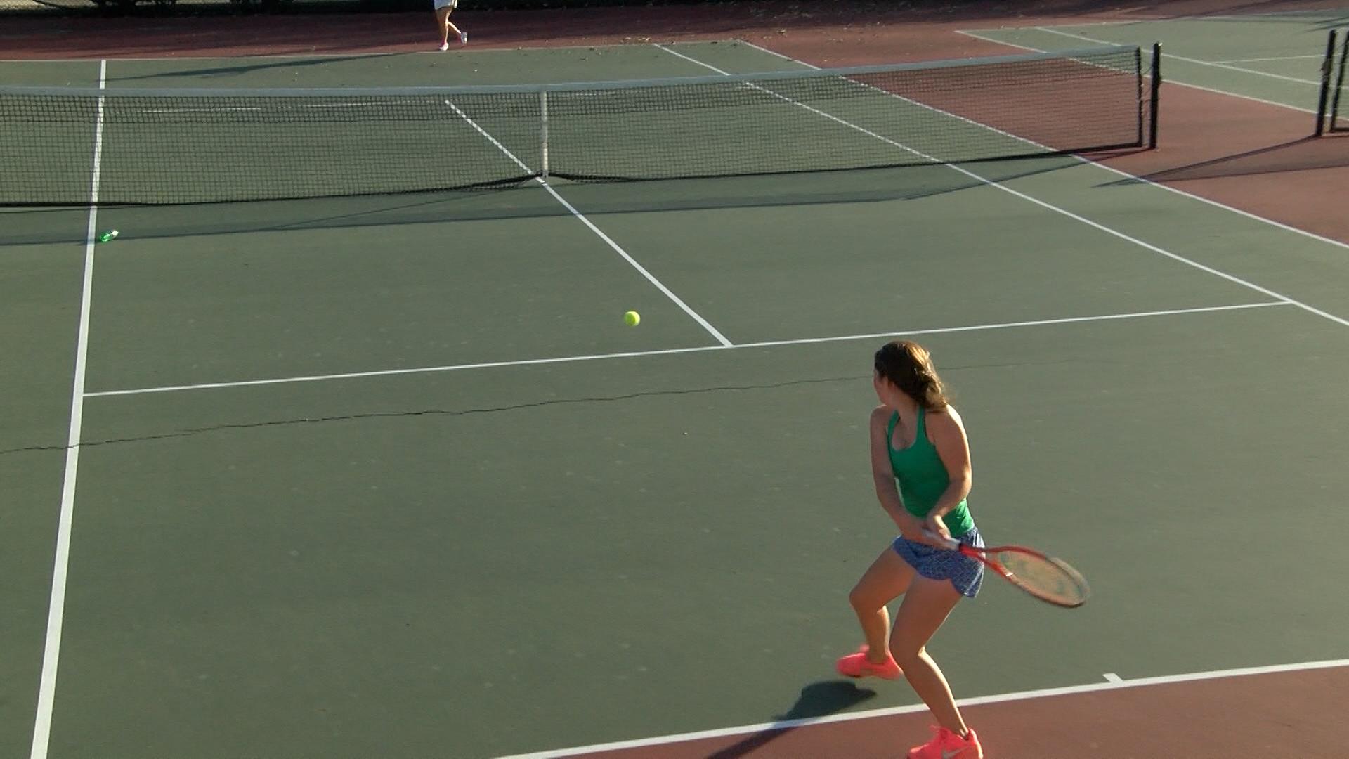 CCHS tennis practice_1476933430558.jpg