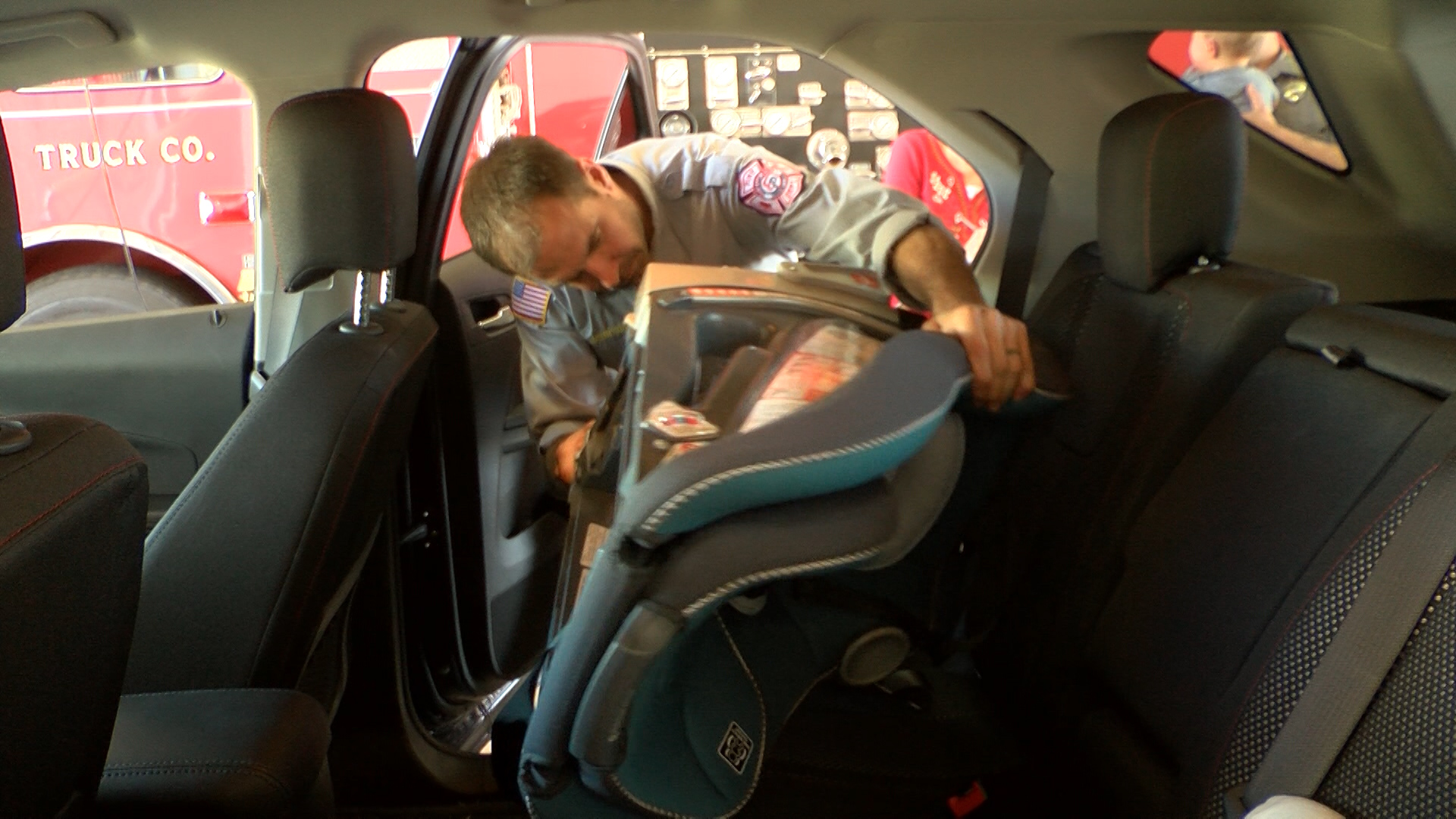 Car Seat Check_1475698262290.jpg