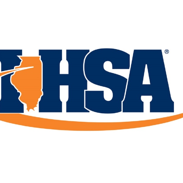 IHSA Logo 2_1445745240890.jpg