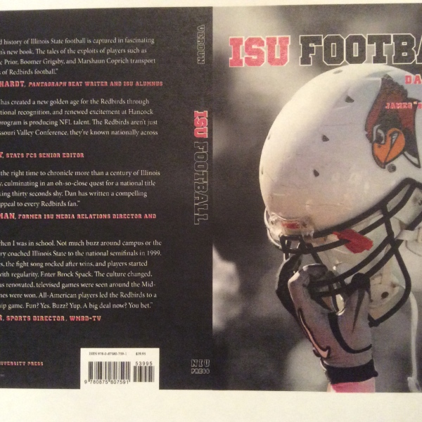 ISU book cover (Dan Verdun)_1479448086869.jpg