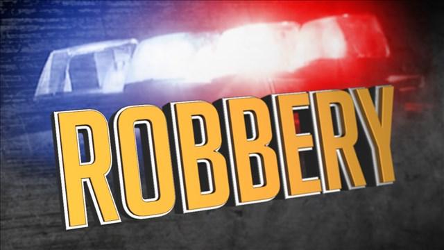 robbery_1480013140684.jpg
