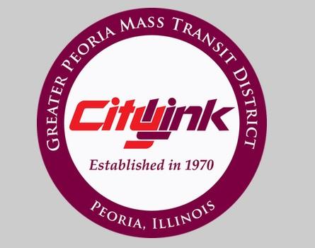 CityLink_1482367874663.jpg