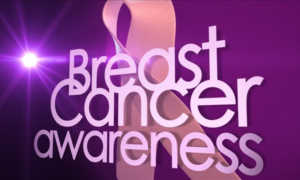 BREAST CANCER AWARENESS W RIBBON_1485820416230.jpg