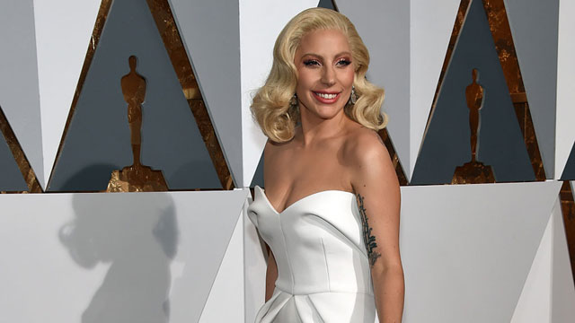 Lady%20Gaga%20at%20Oscars_1468960684344_114337_ver1_20170117162128-159532