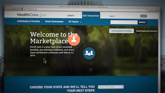 Obamacare%20premiums_1477446805704_143435_ver1_20170109140745-159532