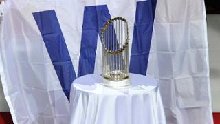 World Series trophy_1484109615686.jpg