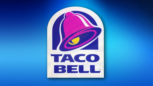 taco-bell_1483567999104.jpg