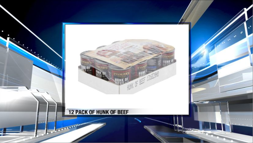12 pack of Hunk of Beef_1486424521916.PNG