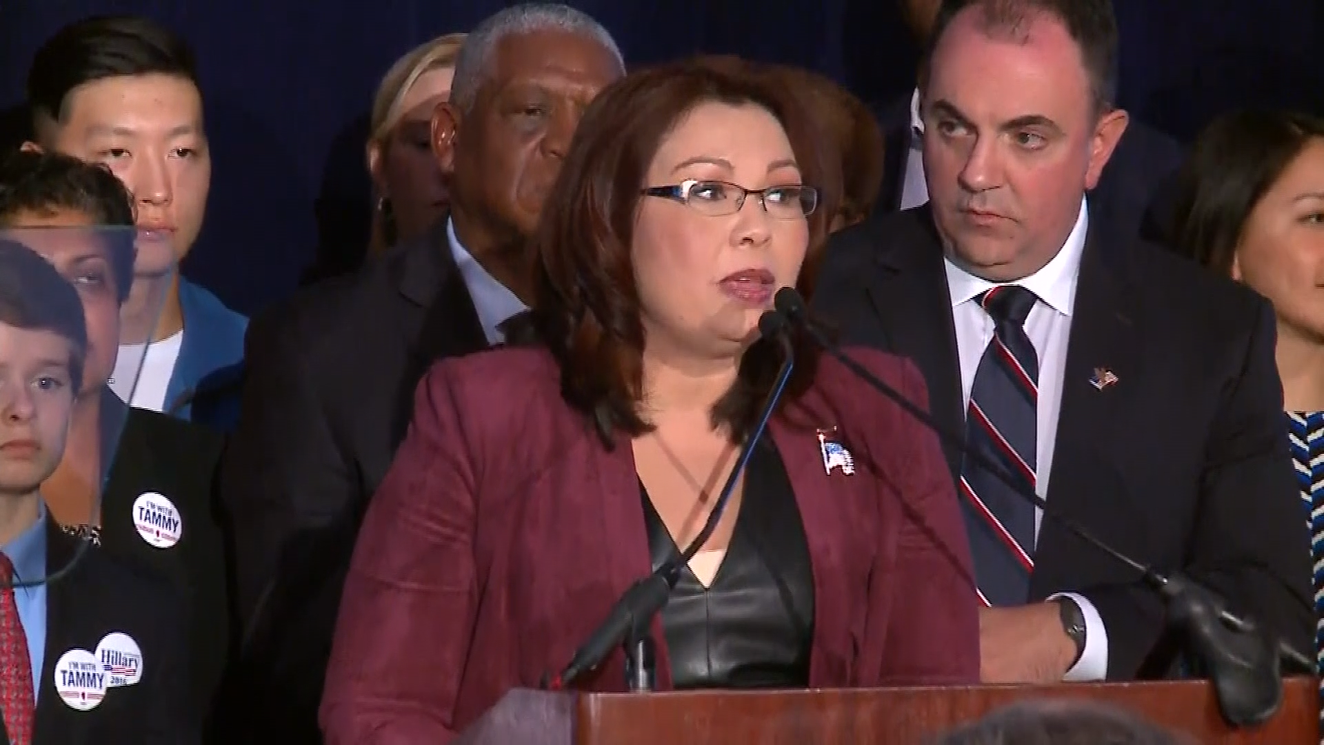 PO-310TU_ELECTION_ IL_ SENATE_TAMMY DUCKWORTH PLEDGE_WMBD0649_174.mp4_00.00.01.29_1478686073151.png