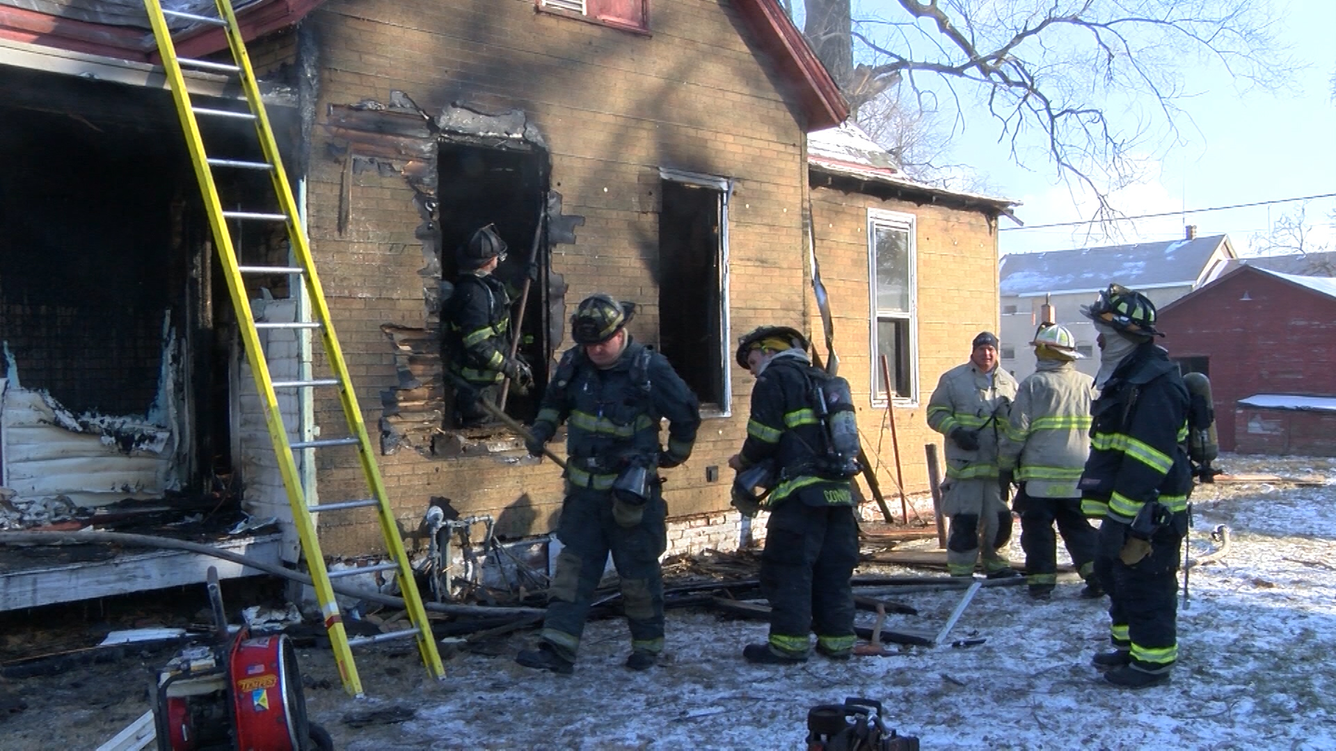fire risk_1488241615692.jpg