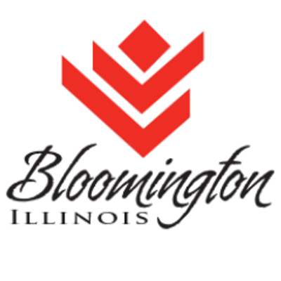 BLOOMINGTON IL_1490652427941.png