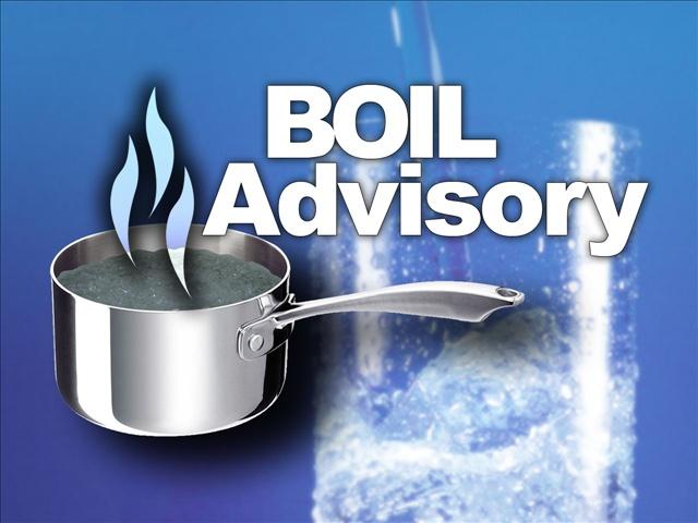 Boil Order_1489154861508.jpg
