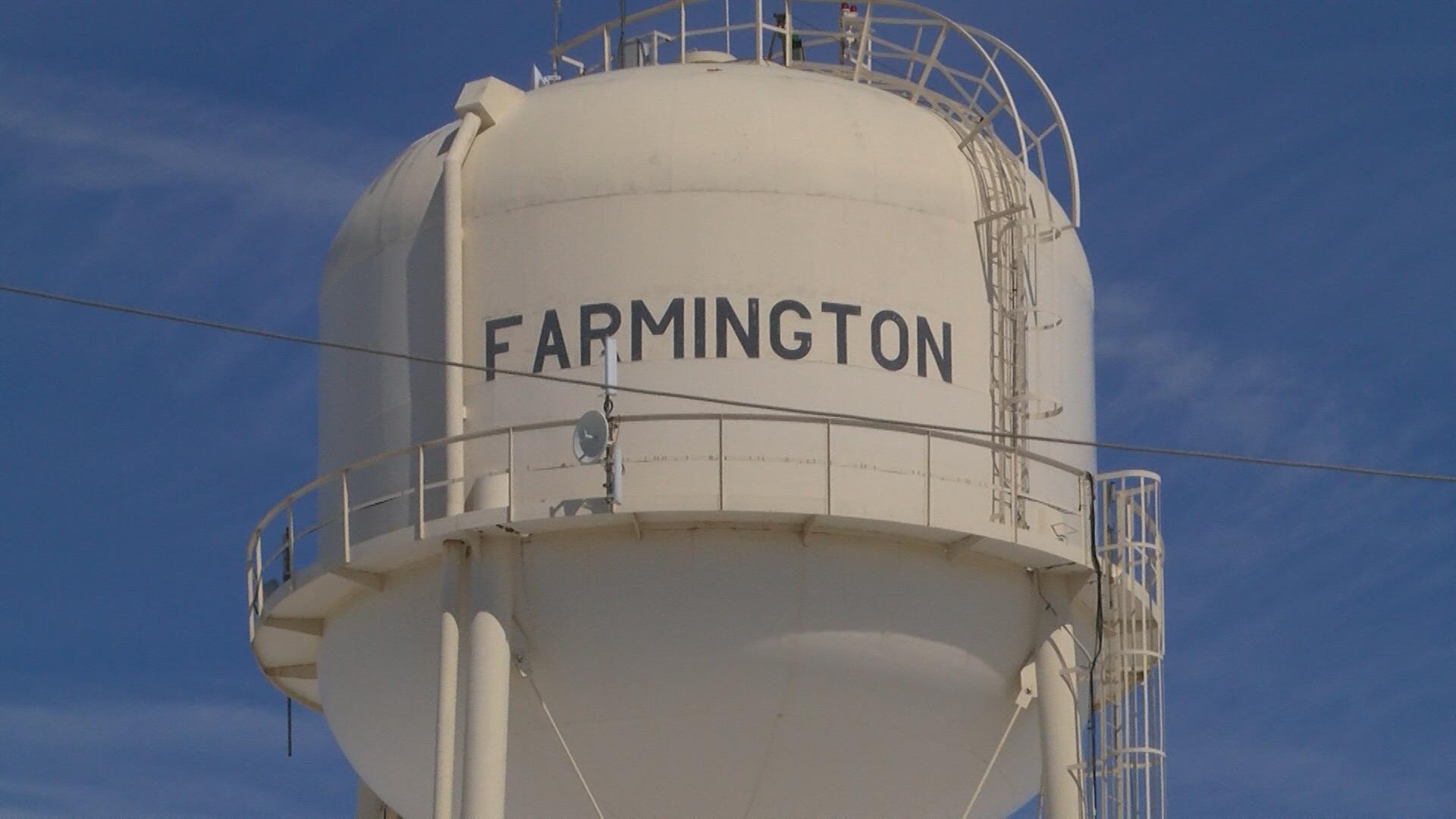 Farmington Water_1489533012237.jpg
