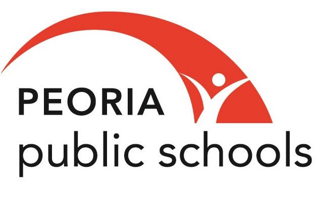 Peoria-public-schools_1488498520469.jpg