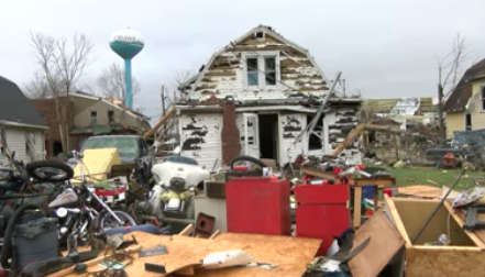 Tornado aftermath from last night_1488413520894.PNG