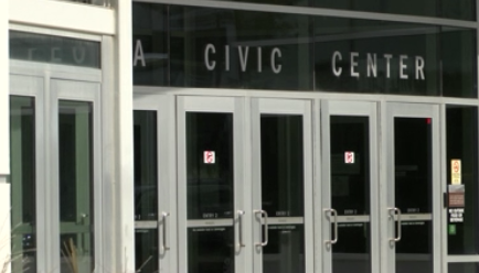 civic center_1489446288512.PNG