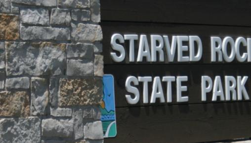 starved rock_1488939774297.jpg