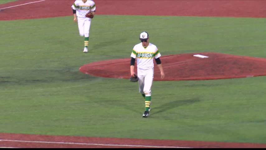 High School Highlights from April 28, 2017