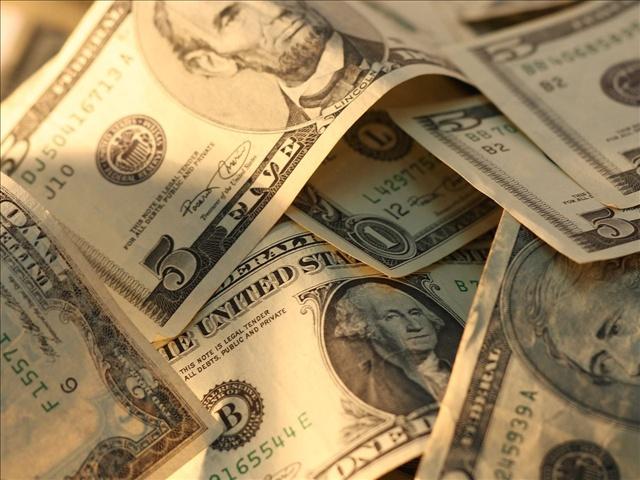 Money_1491260792227.jpg
