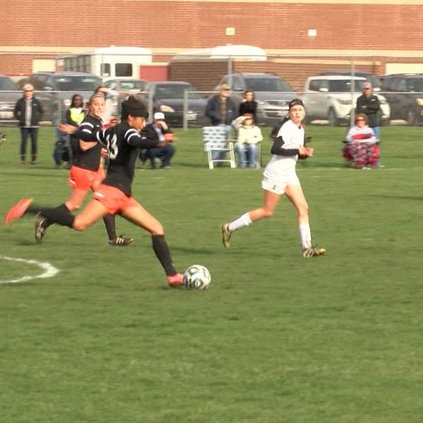NCHS girls soccer 0404_1491366054347.jpg