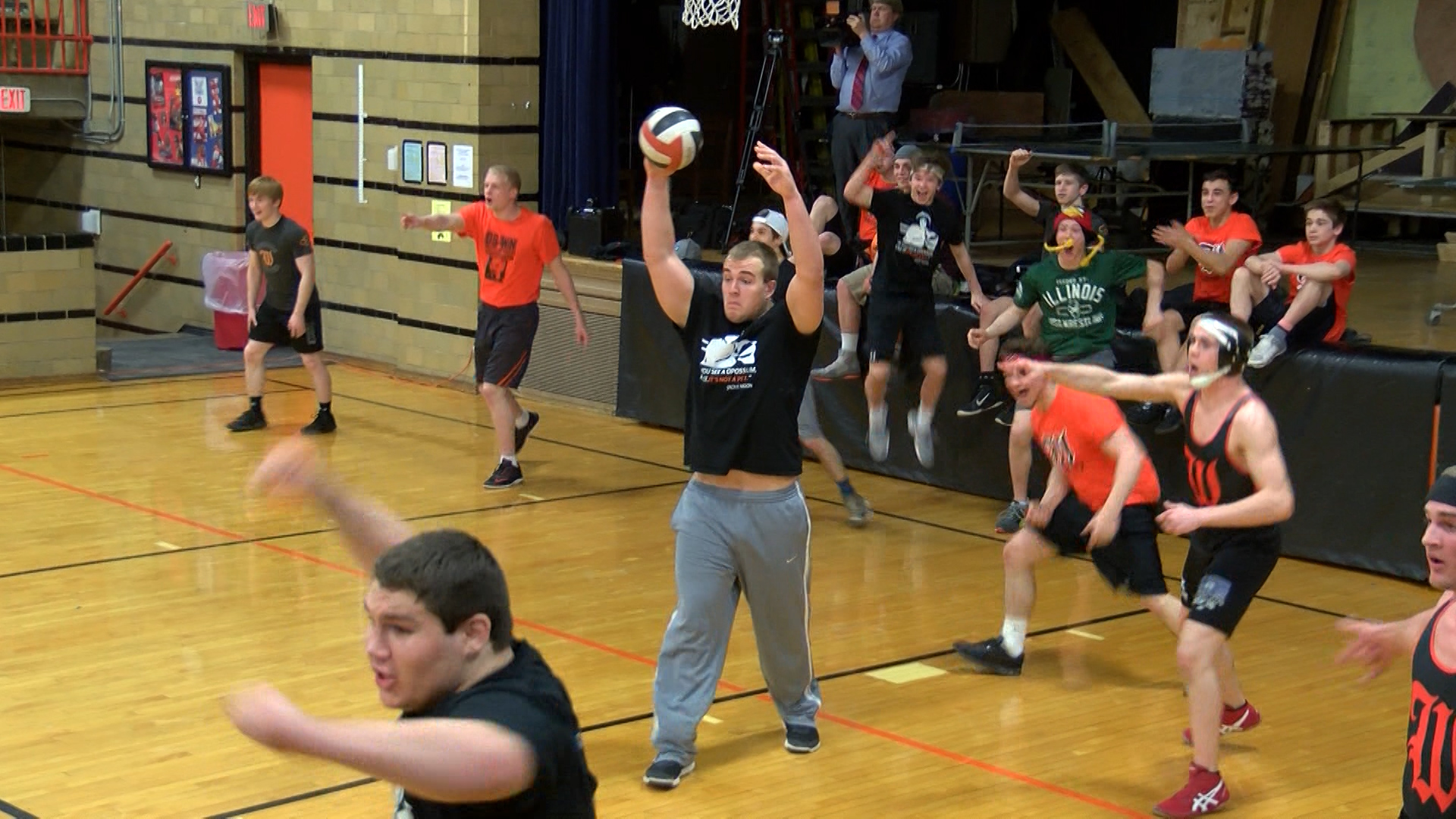 Washington dodge ball_1491523725855.jpg