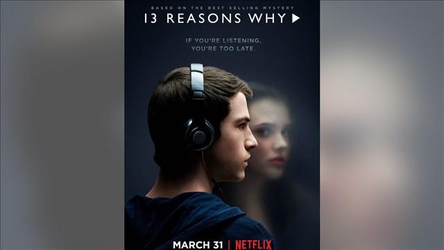 13 reasons why (2)_1494982099604.jpg
