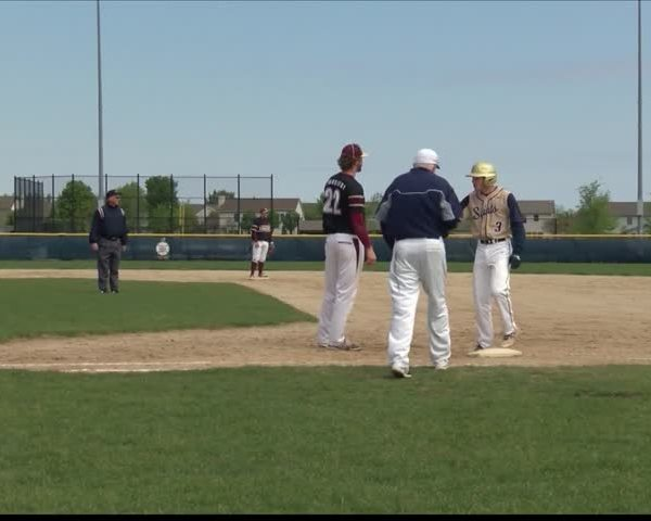 Central Illinois Sports Highlights for May 6, 2017