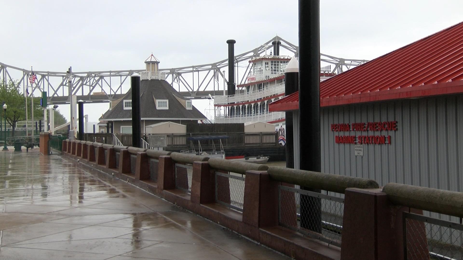 Riverfront floods_1493679373986.jpg