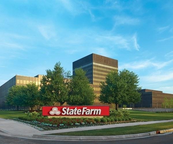 State Farm_1493933181225.jpg