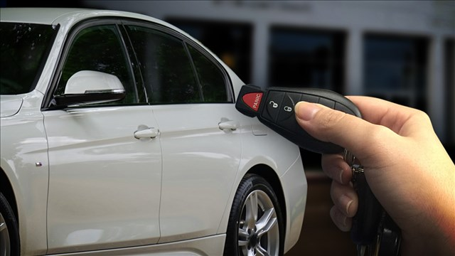 auto sales_1496175280353.jpg