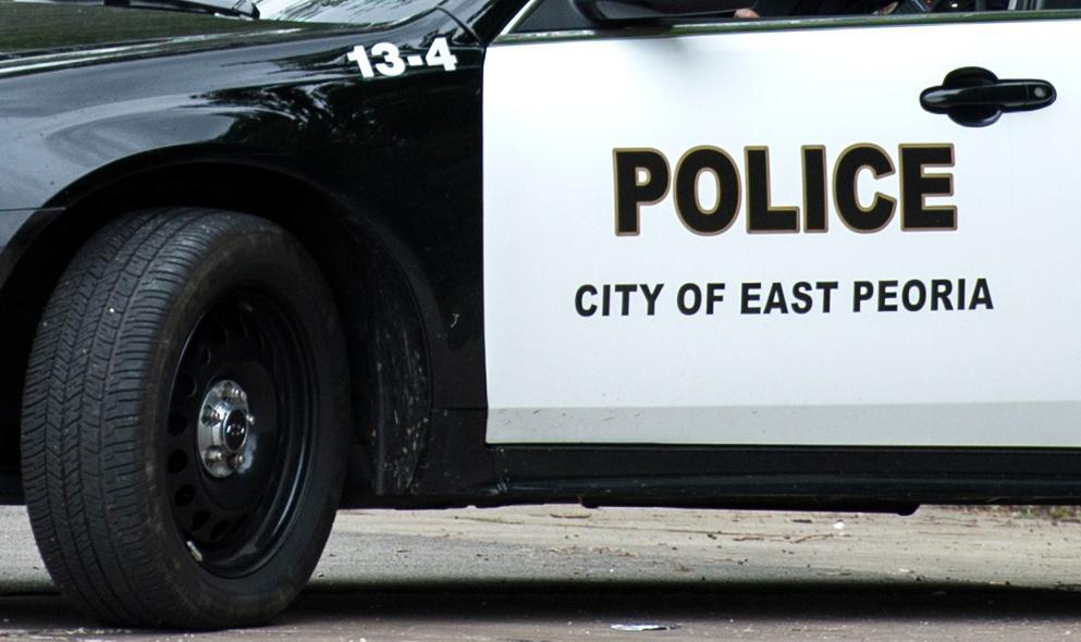 east peoria police_1494900781852.jpg