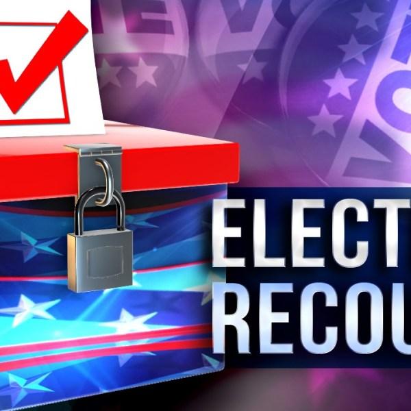 election recount x_1494479874529.jpg