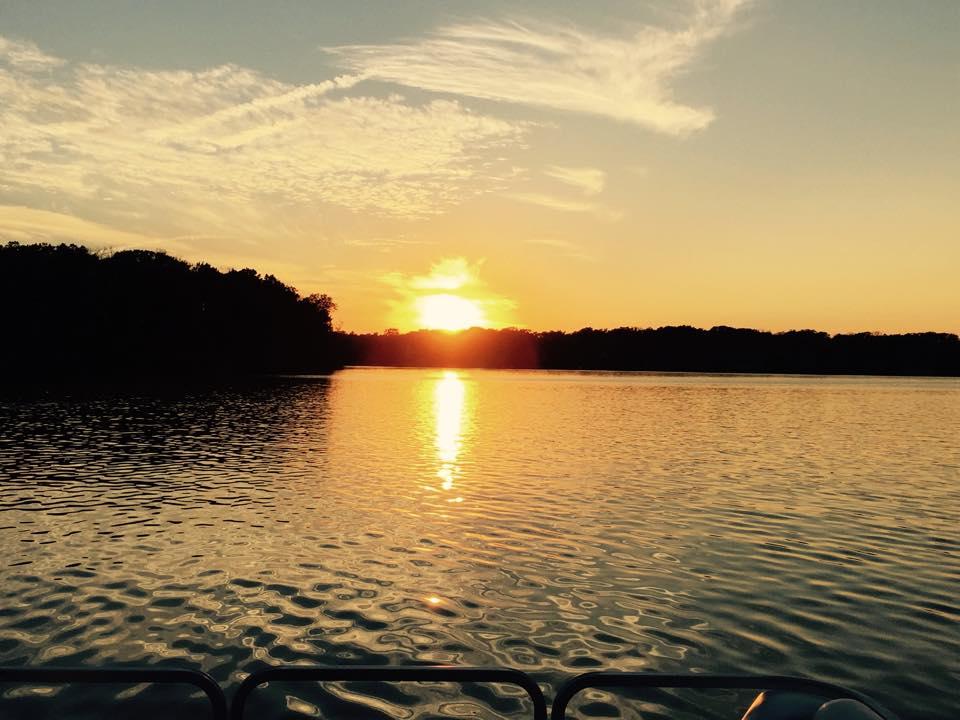 lake bloomington_1493679067107.jpg
