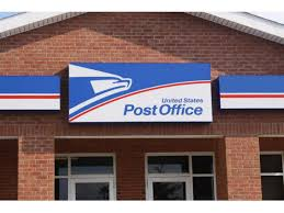 post office_1494624989900.jpg