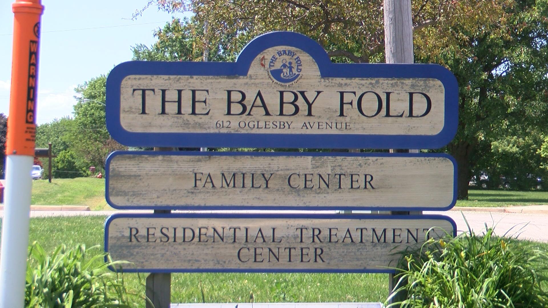 Baby Fold_1496706923766.jpg
