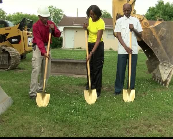 Construction Starts on South Side Church_94724229